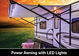 Power Rv Awnings 200 Best Travel Trailer Awnings Images On Pinterest Travel