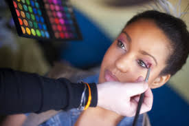 makeup classes in columbus ohio makeup artistry schools colleges