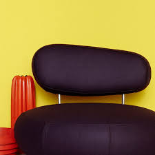 6 modern decorating color combinations yellow paint color in fall
