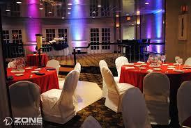 home decor business names u2013 interior design