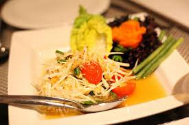 The Best Seafood Restaurants In Copenhagen Visitcopenhagen Nipa Thai At Royal Lancaster London Scandimummy Com