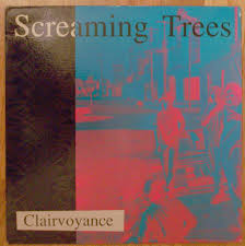 Smashing Pumpkins Discography Kickass by Grunge Underground Screaming Trees