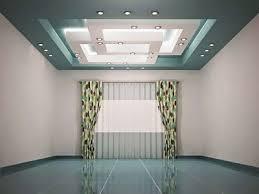 the 25 best false ceiling ideas ideas on pinterest false
