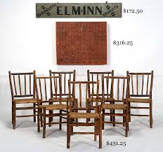 Hickory Dining Room Furniture Decorating Wondrous Old Hickory Furniture With Unique Design For