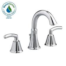American Standard Cadet Kitchen Faucet American Standard Canada Bathworks Showrooms