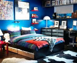 bedroom ideas 117 ikea childrens bedroom furniture boys themes