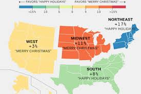 fivethirtyeight where to say merry vs happy