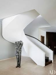 Unique Stairs Design 10 Unique Staircase Designs