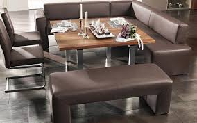 no one would leave the table for the home pinterest modern
