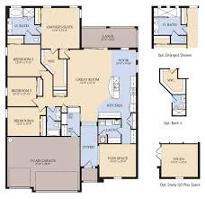 interior new home floor plans house exteriors for new home house