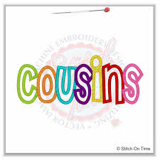 wedding quotes cousin appalling wedding quotes for cousin the best decoration with