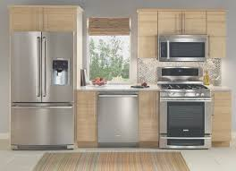 kitchen cool lowes kitchen cabinets unfinished designs and