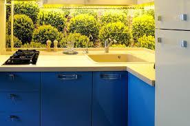 Beautiful Kitchen Backsplash Ideas 7 Beautiful Kitchen Backsplash Styles Decor Advisor