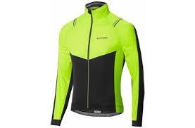 waterproof softshell cycling jacket altura podium elite softshell jacket cycling jackets evans cycles