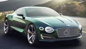 bentley indonesia 2015 bentley exp10 speed6 concept