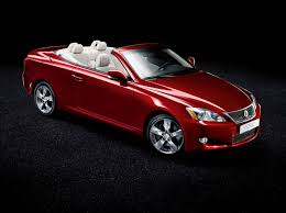 lexus coupe drop top poll infiniti g37 convertible vs lexus is250c is350c myg37