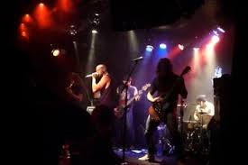 Party Venues In Los Angeles The Viper Room West Hollywood Los Angeles Party Earth