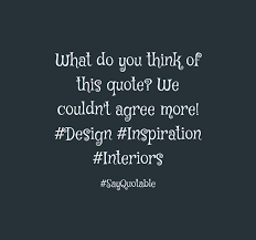 Inspirationinteriors by Quote About Nothing Is Impossible Business Sayquotable