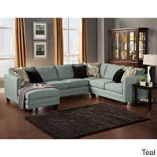 Overstock Sectional Sofas Excellent Awesome Overstock Sectional Sofas Decorating Ideas