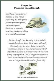 funny thanksgiving prayers blessings 135 best prayers images on pinterest prayer room a prayer and