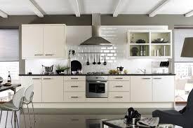 tile kitchen wall white tile kitchen perfect 20 white tile kitchen wall tiles idea