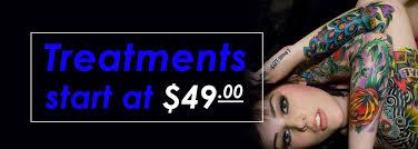 undo laser skincare clinic kansas city tattoo removal cinic