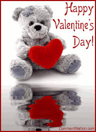 valentines day teddy happy valentines day teddy quotes wishes for s week