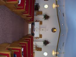 orlando wedding chapel rentals committment ceremonies gazebo