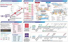 narita airport floor plan traveling around misawa japan tokyo train and subway maps