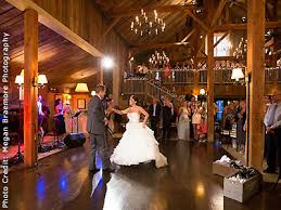 wedding venues in western ma the barn at gibbet hill groton massachusetts wedding venues 4