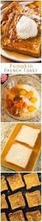 84 best images about pumpkin on pinterest pumpkin pies pumpkins
