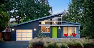 loving the atomic ranch in boulder architecture melton design build