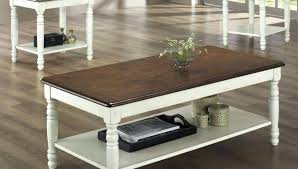 white wood end table white wood end table elegant distressed white wood coffee table
