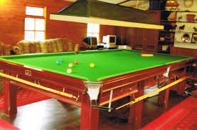how big is a full size pool table full size bce clifton snooker table snooker pool table company ltd