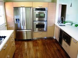 viking kitchen appliance packages kitchen appliances lg kitchen appliance packages