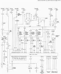 2004 hino 145 wiring diagram heavy truck wiring diagram manual