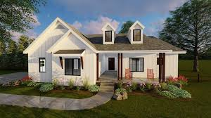 farmhouse plans farmhouse plans coastal home plans