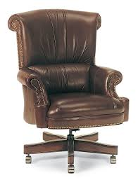 Collins Office Furniture 23 best seating images on pinterest barber chair office