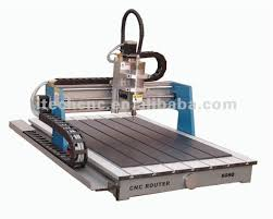 wood laser cutting machine picture more detailed picture about