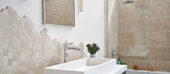 bathroom wall design backsplash tile kitchen backsplashes wall tile
