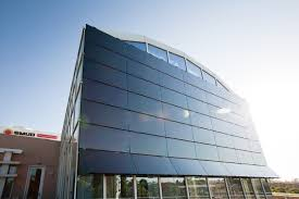 Old Castle Curtain Wall Curtain Wall Design Calculations Integralbook Com