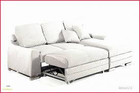linea sofa canapé canap linea sofa amazing linea babycot with canap linea sofa cool