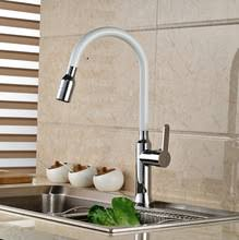 Tall Kitchen Faucets Popular White Kitchen Sinks Buy Cheap White Kitchen Sinks Lots