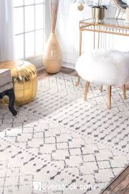33 best glam furniture u0026 decor ideas images on pinterest