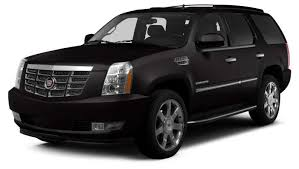 2013 cadillac escalade colors 2013 cadillac escalade platinum edition all wheel drive pricing