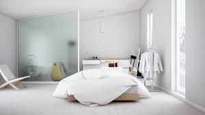 amazing scandinavian design ideas pictures inspiration surripui net