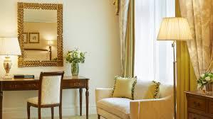 leaders in travel hotel u0026 resort search