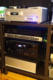 best 5 1 blu ray home theater system best 25 yamaha home cinema ideas only on pinterest cinema room