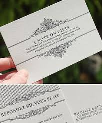 stores to register for wedding 5 x wedding poem cards for invitations money gift honeymoon