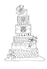 wedding cake drawing wedding cake wedding cakes wedding cake drawing luxury cool